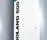 Manroland 500